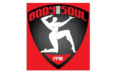 bodyandsoul