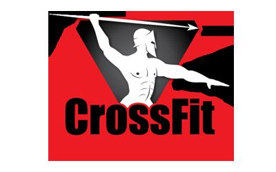 crossfit_monopoli