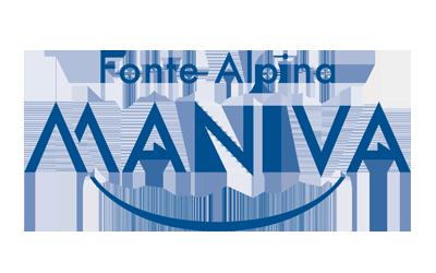 maniva (1)