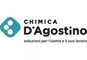 Copia-di-190910_Marchio_ChimicaD'Agostino_colore