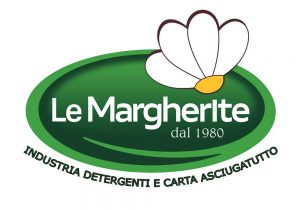 le-margherite