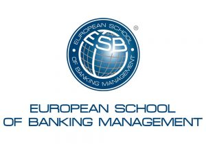 logo-esb1